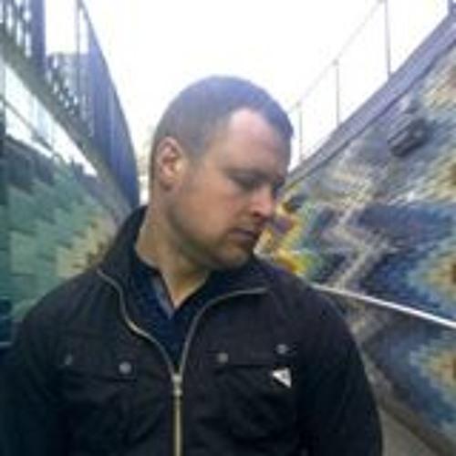 mullan_b1's avatar