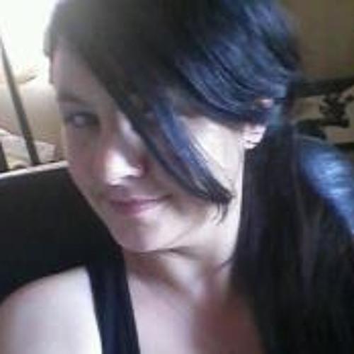 Jamie Lynn Dakis's avatar