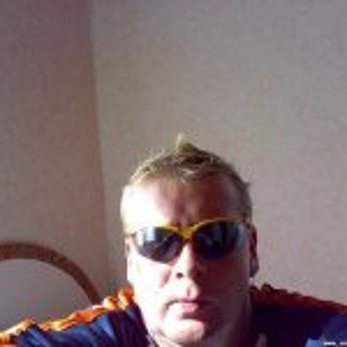 Tarmo Miljaste's avatar