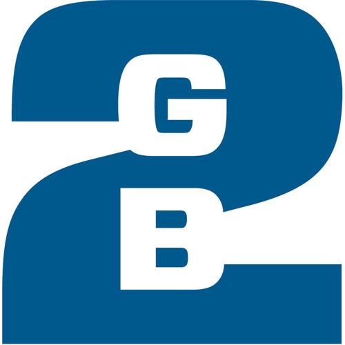 2GUYZINABASEMENT's avatar