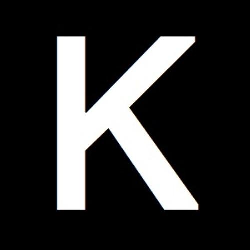 Random-K's avatar