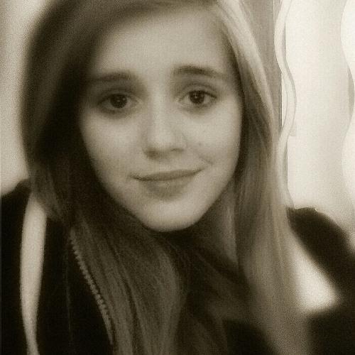 SophieBlandin's avatar
