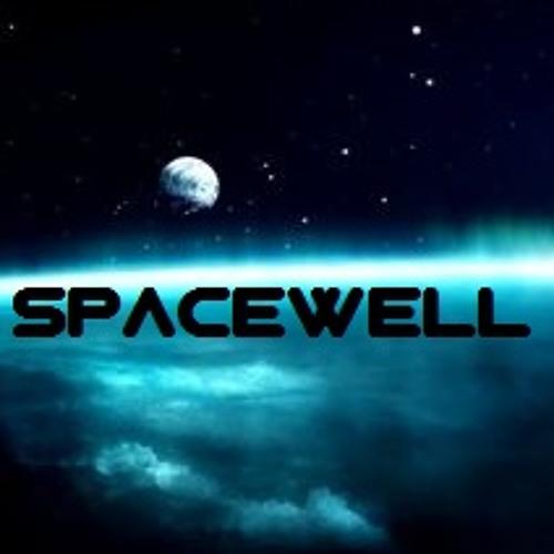 DJ SPACEWELL (TIVANKA)'s avatar