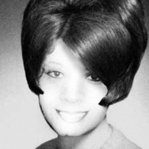 Rouillie Wilkerson's avatar