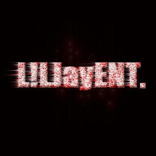 LilJayEnt.'s avatar