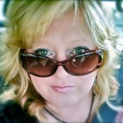 Kelly's Purple Cloud's avatar