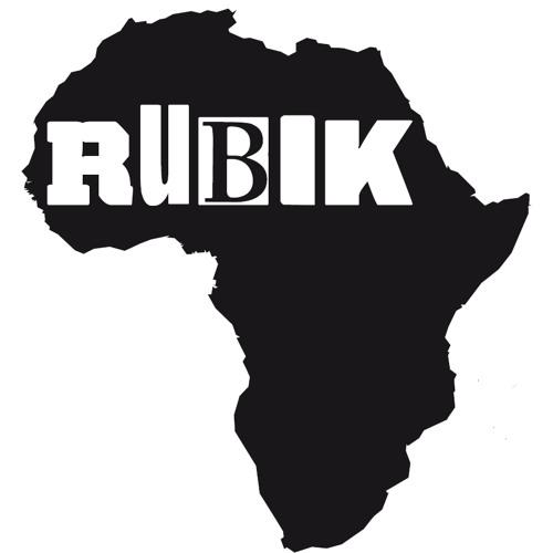 _rubik_'s avatar
