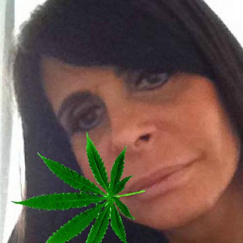 mc gabriel's avatar