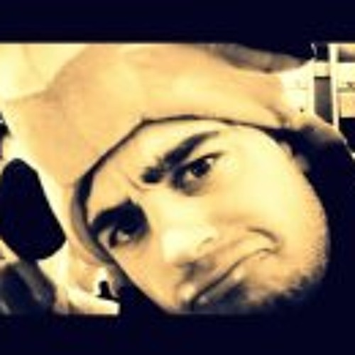 Woolver's avatar