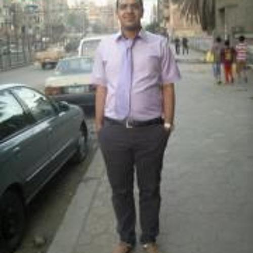 Karim Nescafe's avatar
