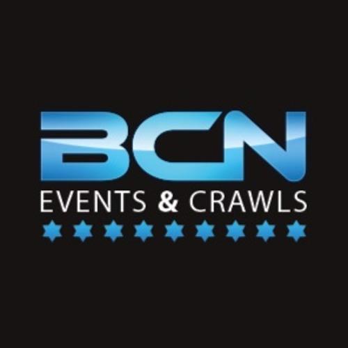 BCNeventsandcrawls.com's avatar