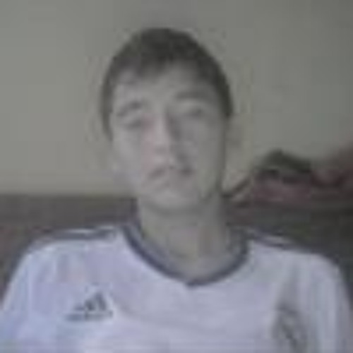 Jose Miguel 127's avatar