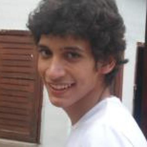 Omar Fadl 2's avatar