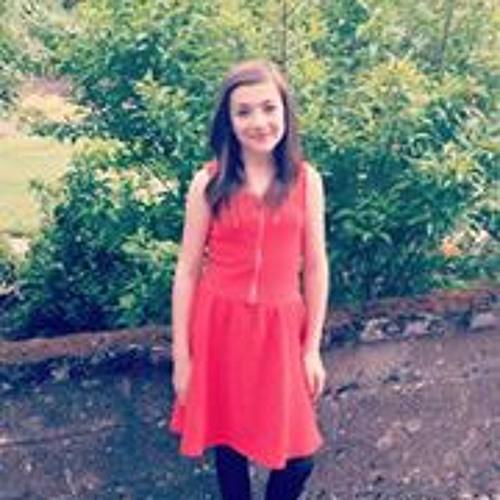 Taylor Watt 1's avatar