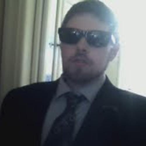 -Nicky T-'s avatar