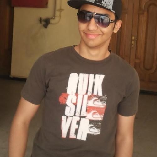 Ramez Ashraf 1's avatar