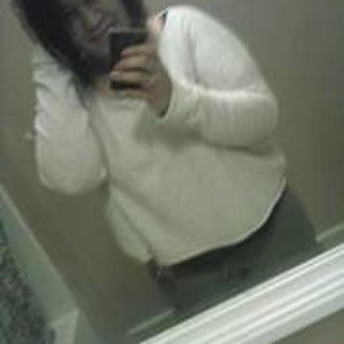 Mara Tamara's avatar