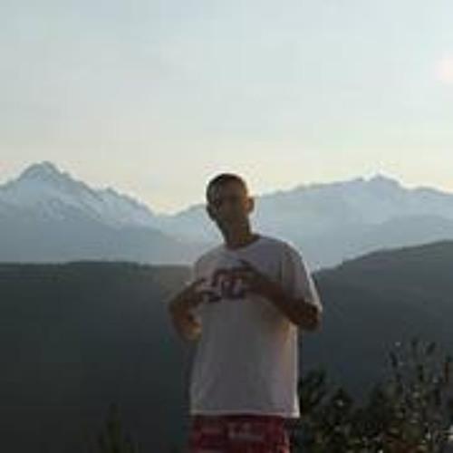 Bryck Diggy's avatar