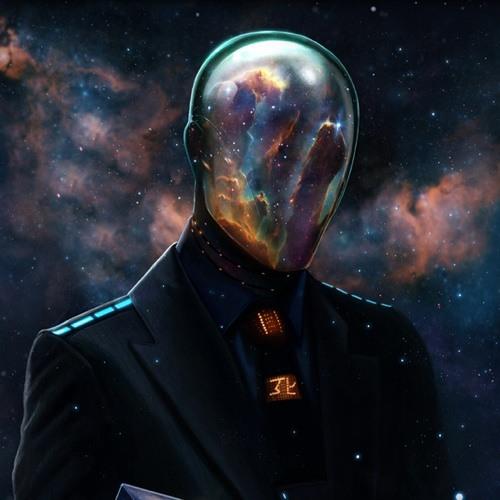 frank.r's avatar