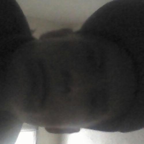 mikeguy55's avatar