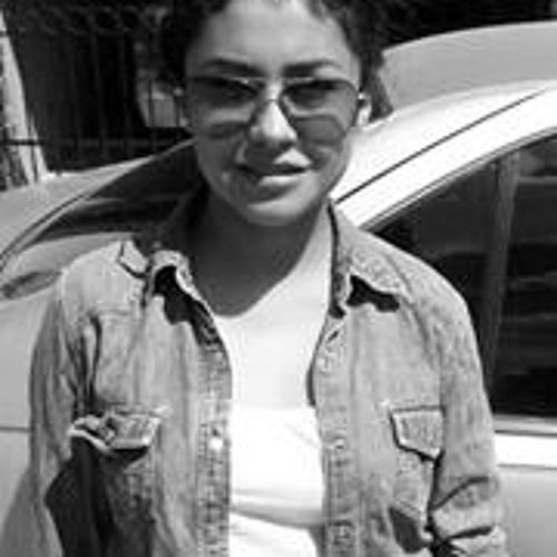 Brenda Berenice Gonzalez's avatar