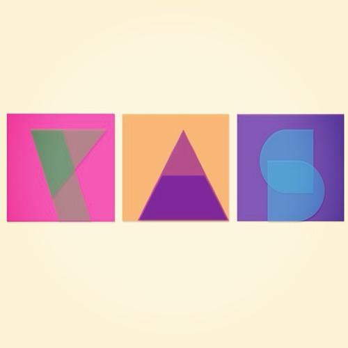 YAS.'s avatar