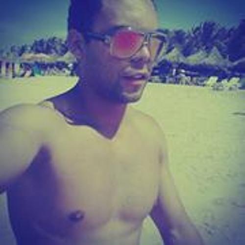 Victor Bastos 9's avatar