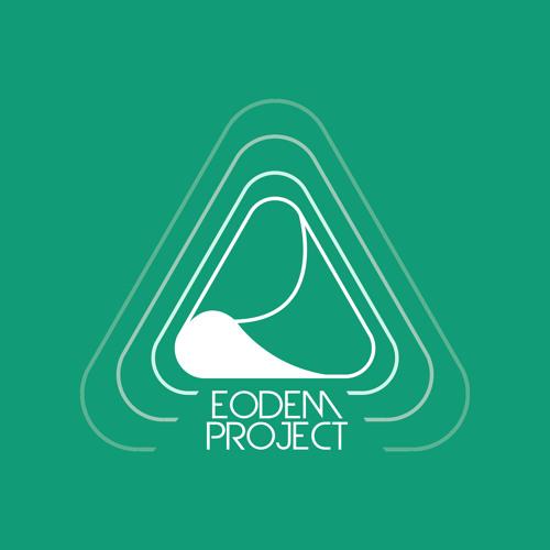 Eodem Project's avatar