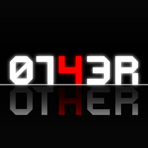 0743r's avatar