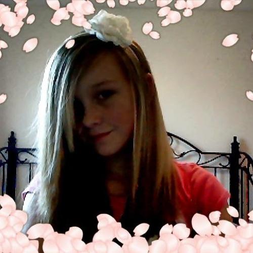 Taylor King 19's avatar
