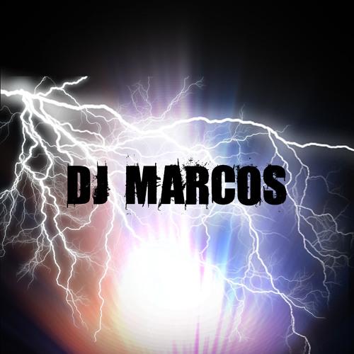 DjMarcos J's avatar
