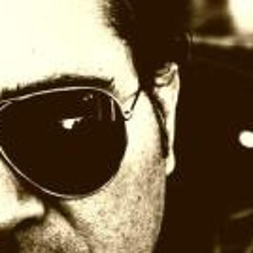 Paulo Rosa 10's avatar