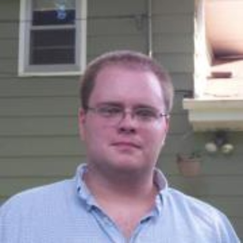 Andrew Beasanski's avatar