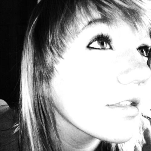 sarah_418's avatar