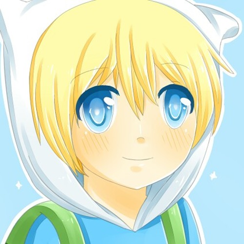 user751623176's avatar