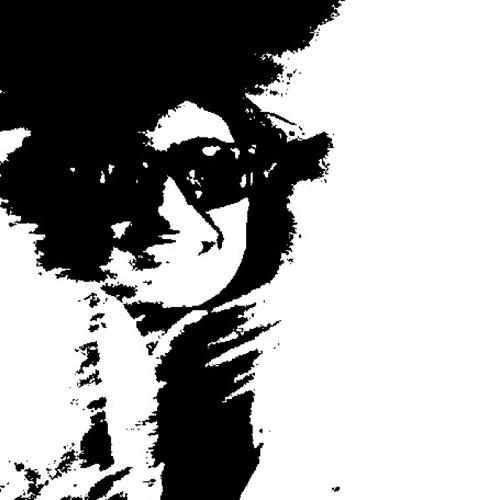 CrackedGlass's avatar
