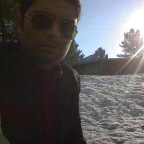 Mohammad Waheed 1's avatar