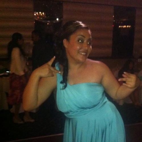 Natalie Lau'i's avatar