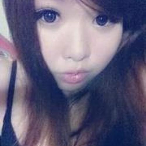Tiffany K. AhYing's avatar