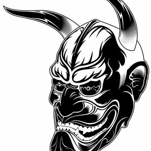 CharlyBeat's avatar