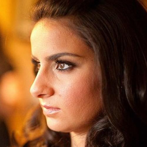 Rebekah Sidhu's avatar