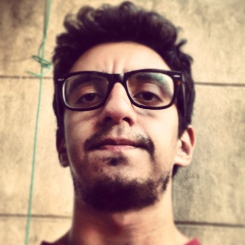 kareemmedhat's avatar