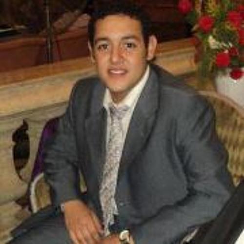 Sherif El QAdi's avatar