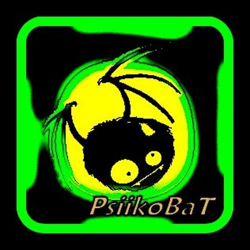 PsiiKoBaT's avatar