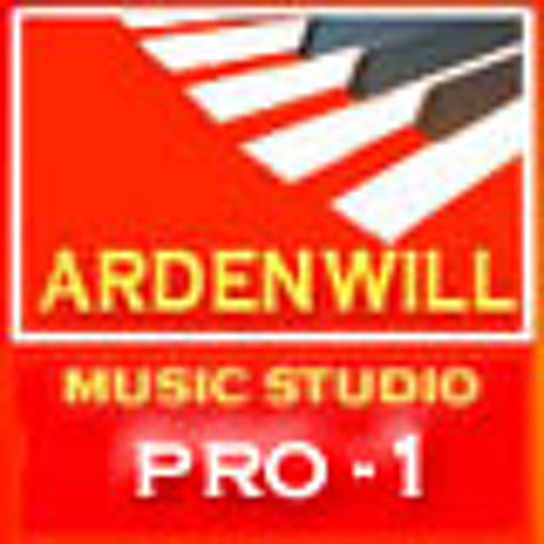 ardenwill's avatar