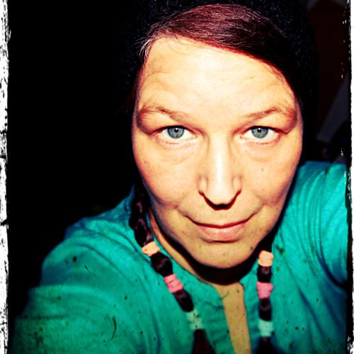 Patzwaldt Petra's avatar