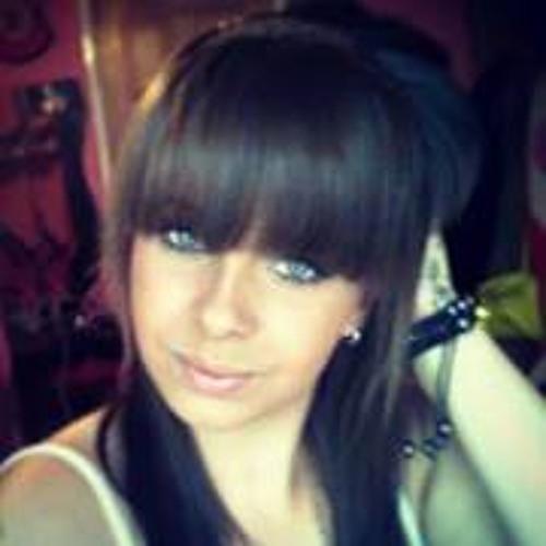 Selina Louise Hudson's avatar