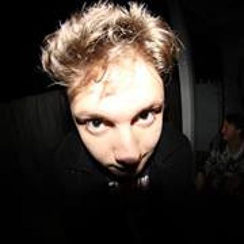 Benjamin Onions's avatar