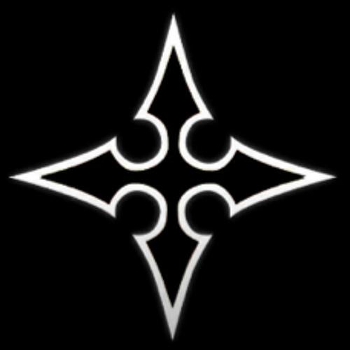 Seyren's avatar