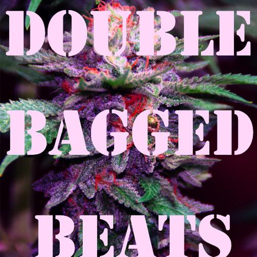DOUBLE~BAGGED BEATS's avatar